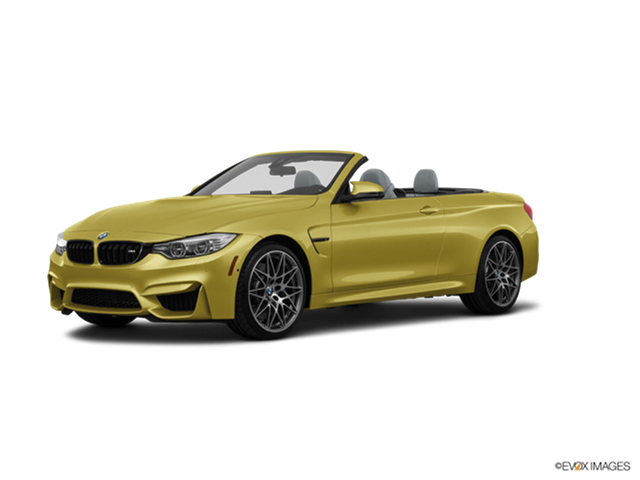 Top Consumer Rated Convertibles of 2018