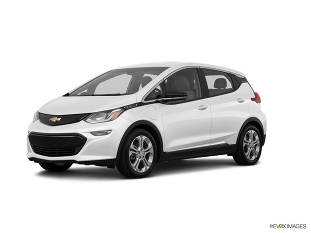 2018 chevrolet bolt ev. contemporary bolt with 2018 chevrolet bolt ev