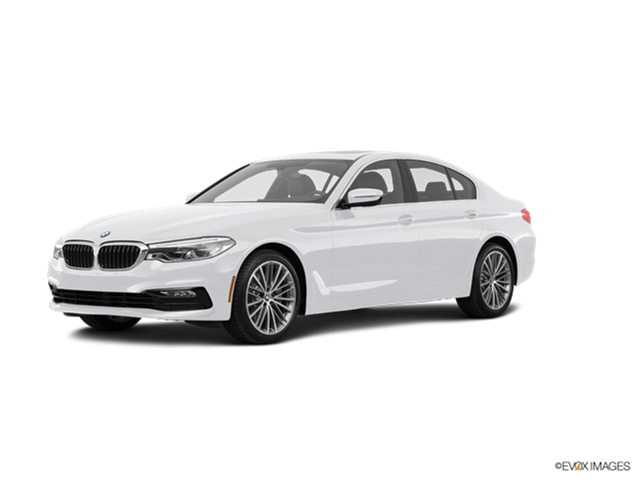 Bmw 5 Series New And Used Bmw 5 Series Vehicle Pricing
