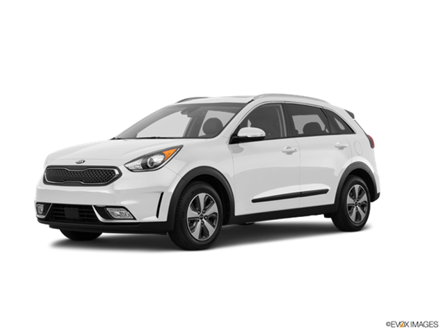 2017 kia niro kelley blue book. Black Bedroom Furniture Sets. Home Design Ideas