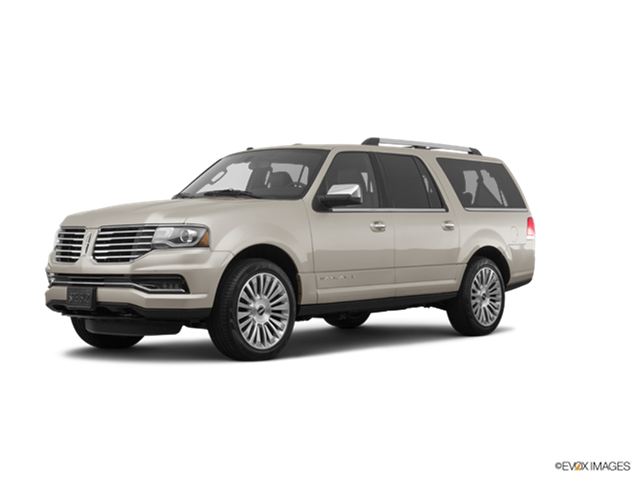 2017 lincoln navigator l reserve specifications kelley blue book. Black Bedroom Furniture Sets. Home Design Ideas
