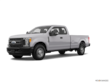 2017 Ford F250 Super Duty Super Cab