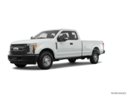 2017-Ford-F250 Super Duty Super Cab