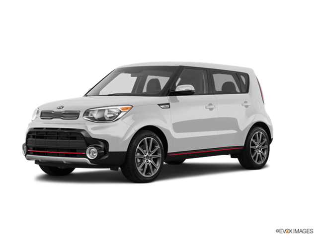 2017 kia soul 5 year cost to own kelley blue book. Black Bedroom Furniture Sets. Home Design Ideas
