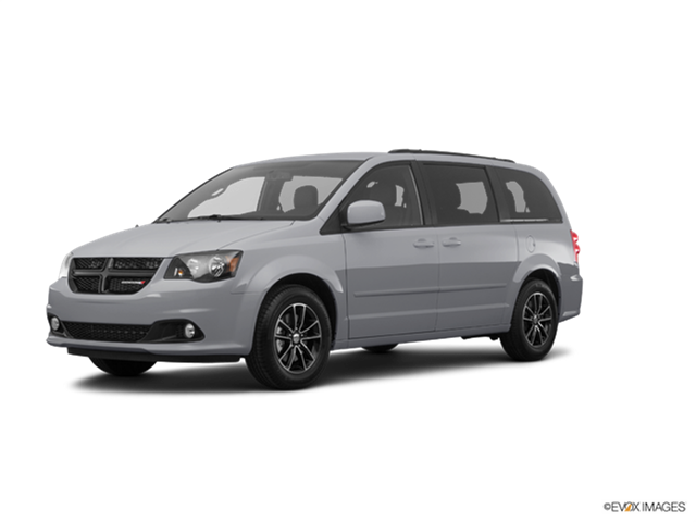 Best Safety Rated Vans Minivans Of 2019