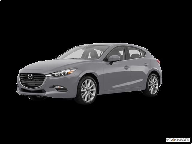 2009 mazda 3 user guide professional user manual ebooks u2022 rh justusermanual today 2014 Mazda 3 2014 Mazda 3 Hatchback