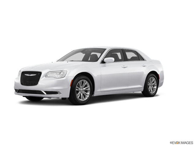 chrysler 300 new and used chrysler 300 vehicle pricing. Black Bedroom Furniture Sets. Home Design Ideas