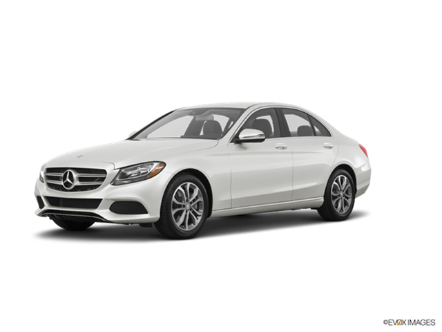 mercedes benz c class new and used mercedes benz c class vehicle pricing kelley blue book. Black Bedroom Furniture Sets. Home Design Ideas