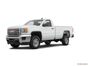 2018-GMC-Sierra 2500 HD Regular Cab