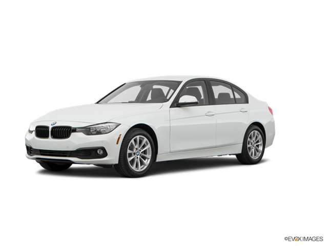 BMW 3 Series  New and Used BMW 3 Series Vehicle Pricing  Kelley