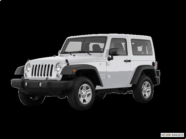 2018 jeep wrangler 4 door. wonderful door 2018 jeep wrangler intended jeep wrangler 4 door