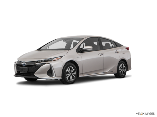 Top Consumer Rated Hybrids Of 2019