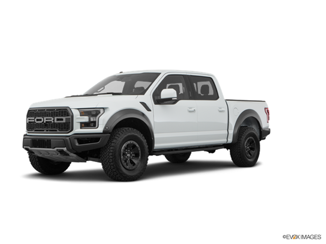 Best Way To Track Receipts Pdf  Ford F Supercrew Cab Raptor New Car Prices  Kelley Blue Book Standard Invoice Form Excel with Cash Receipts From Customers Word  Define Cash Receipts Excel
