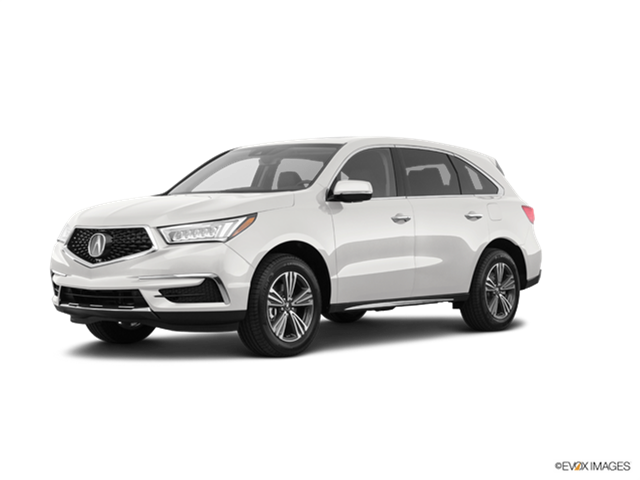 2018 acura mdx pictures.  acura 2018 acura mdx throughout acura mdx pictures