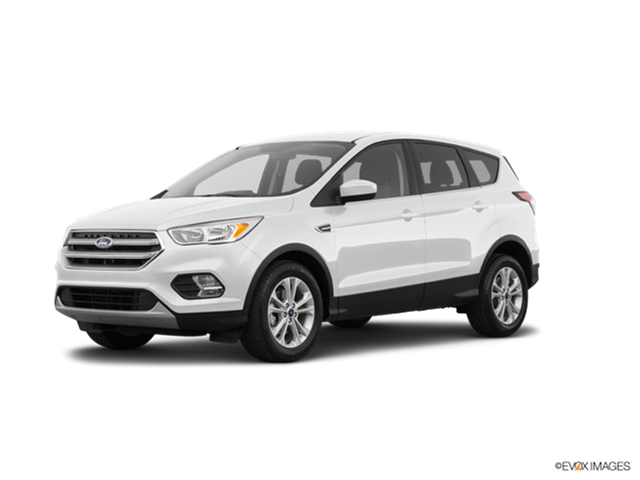 Sport Utility Vehicles >> Suv Pricing Mpg And Expert Reviews Kelley Blue Book