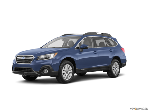 Top Consumer Rated Wagons of 2018