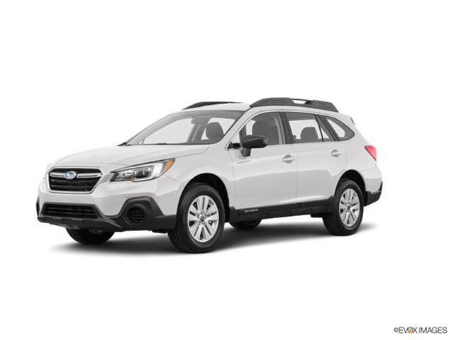 2018 subaru outback invoice price best new cars for 2018. Black Bedroom Furniture Sets. Home Design Ideas