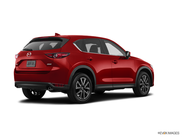 2017 mazda cx 5 grand touring new car prices kelley blue book. Black Bedroom Furniture Sets. Home Design Ideas