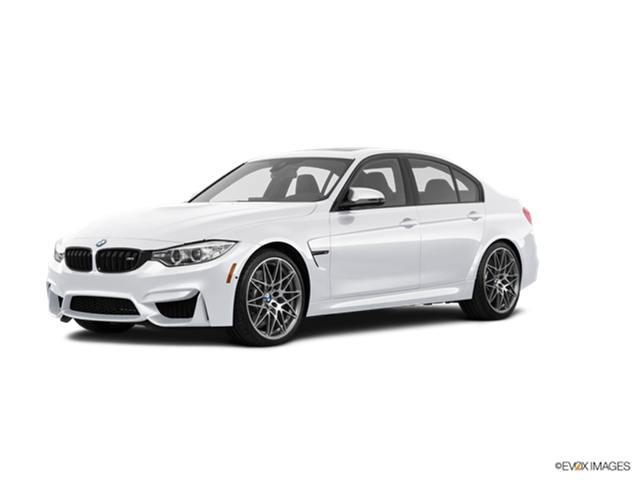 bmw m3 - new and used bmw m3 vehicle pricing - kelley blue book