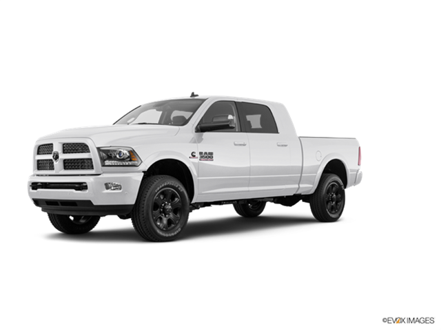 ram 3500 mega cab pricing ratings reviews kelley blue book. Black Bedroom Furniture Sets. Home Design Ideas