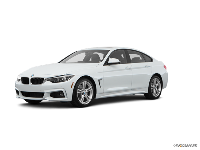 bmw 4 series new and used bmw 4 series vehicle pricing kelley blue book. Black Bedroom Furniture Sets. Home Design Ideas
