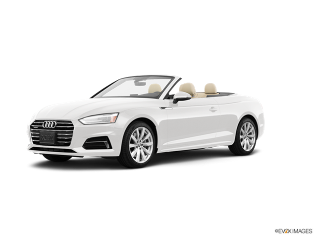 2018 audi a5 cabriolet 2 0 tfsi prestige lease 559 mo 0. Black Bedroom Furniture Sets. Home Design Ideas