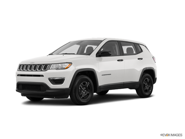 2018 jeep suv. delighful suv intended 2018 jeep suv