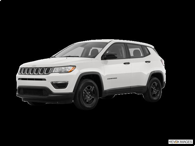 2018 jeep compass sport. simple 2018 2018 jeep compass inside jeep compass sport a