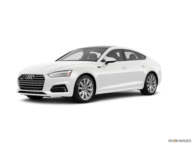 2018 audi png.  2018 intended 2018 audi png