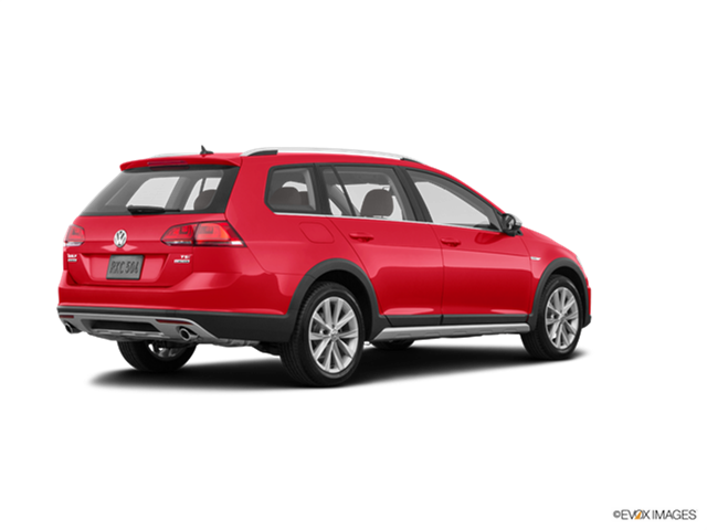 2017 volkswagen golf alltrack tsi s new car prices kelley blue book. Black Bedroom Furniture Sets. Home Design Ideas