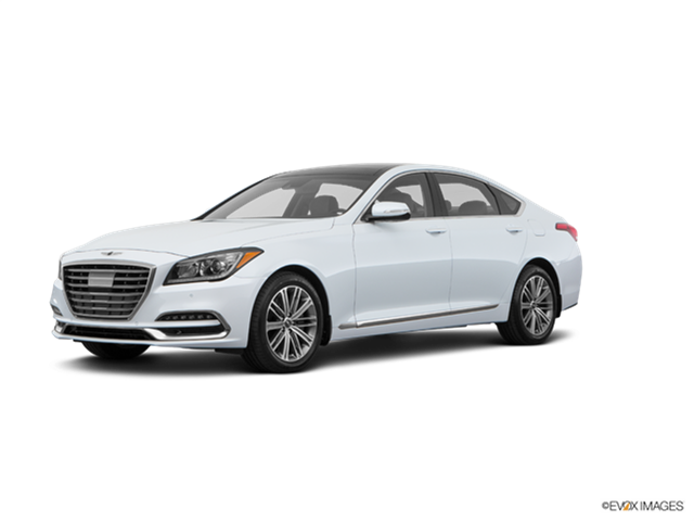 2018 genesis white. brilliant genesis for 2018 genesis white l