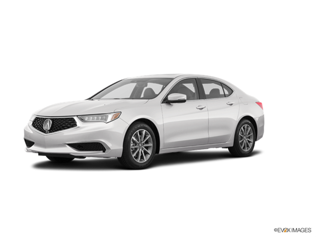 2018 acura. contemporary acura to 2018 acura