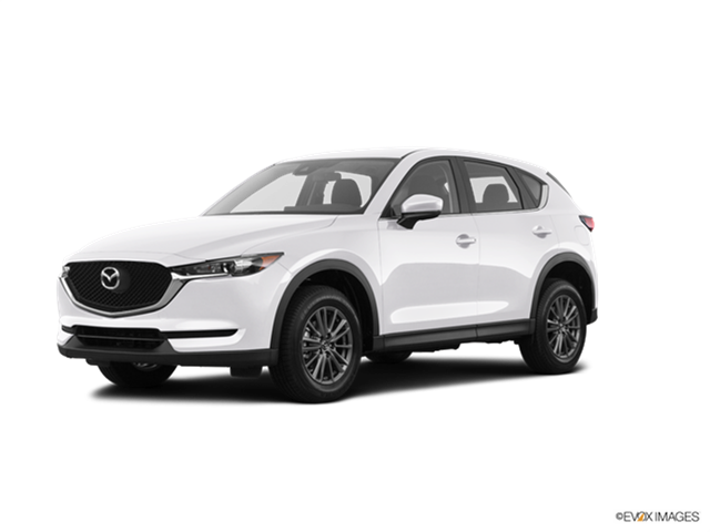 2017 mazda cx 5 kelley blue book. Black Bedroom Furniture Sets. Home Design Ideas