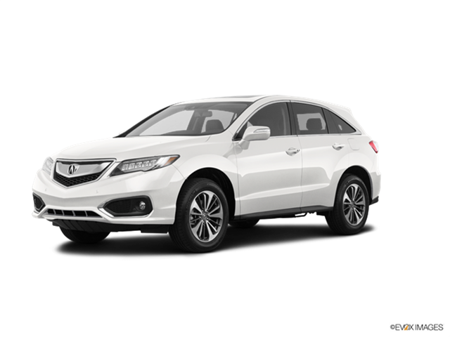 2018 acura cars. plain cars for 2018 acura cars