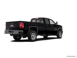 2017 GMC Sierra 3500 HD Double Cab