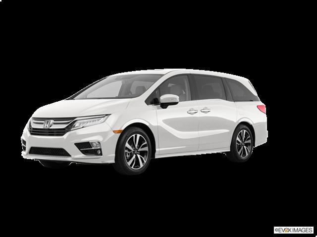 Autozone Receipt Word  Honda Odyssey Elite New Car Prices  Kelley Blue Book Nike Com Receipt Excel with Eggplant Receipt Word  Certified Mail Return Receipt Cost 2014 Pdf