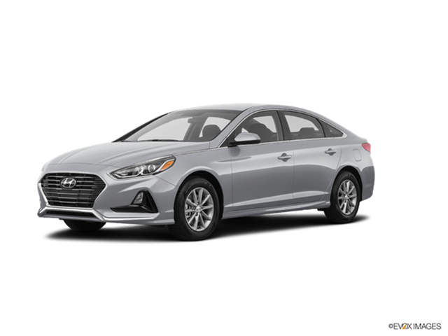 2018 hyundai accent review. contemporary 2018 on 2018 hyundai accent review