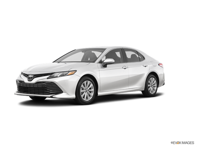 2018 toyota camry se.  camry intended 2018 toyota camry se 8
