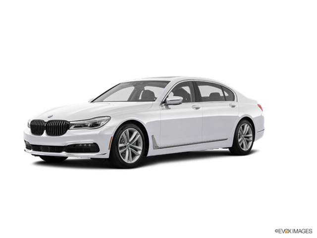 2018 bmw 750i. contemporary 2018 on 2018 bmw 750i