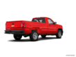 2018 Chevrolet Silverado 1500 Regular Cab