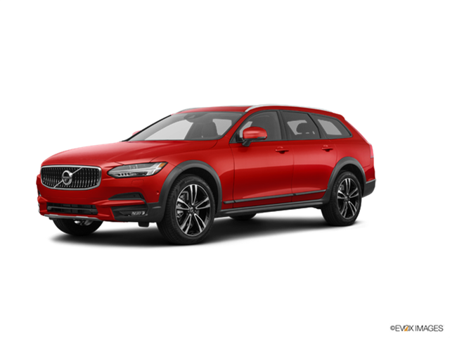 Top Expert Rated Wagons of 2018
