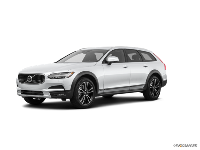2018 volvo cross country. exellent volvo for 2018 volvo cross country h