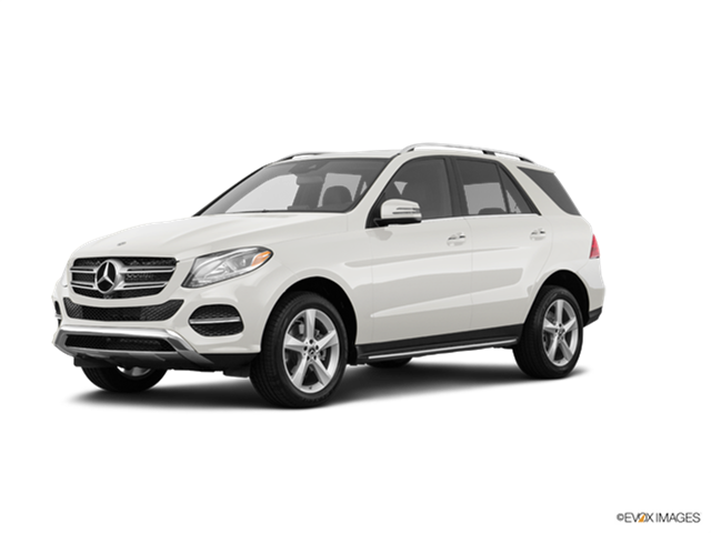 2018 mercedes benz gle kelley blue book for Mercedes benz for sale near me