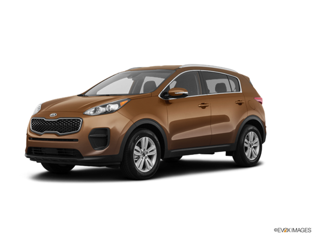 Kia Sportage Front X By Png Interpolation High Quality Amp Crop Xw