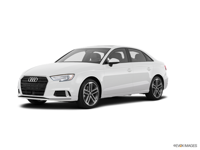2018 audi pictures. plain audi 2018 audi a3 for audi pictures