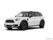2019-MINI-Countryman
