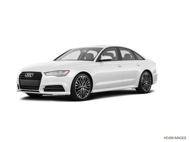 2018 audi 6. interesting audi with 2018 audi 6