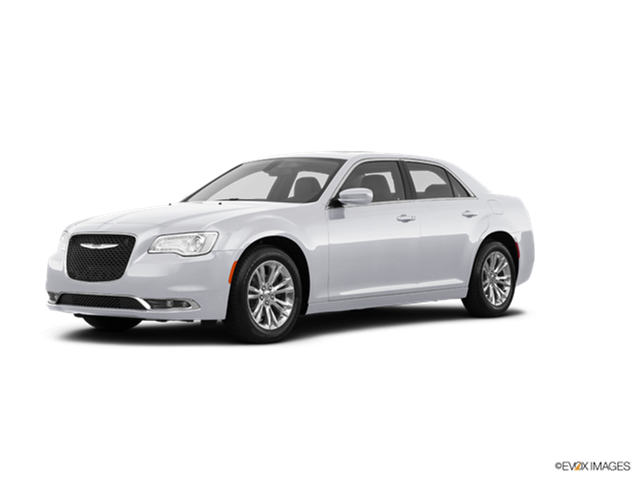 2018 chrysler sedans.  chrysler on 2018 chrysler sedans