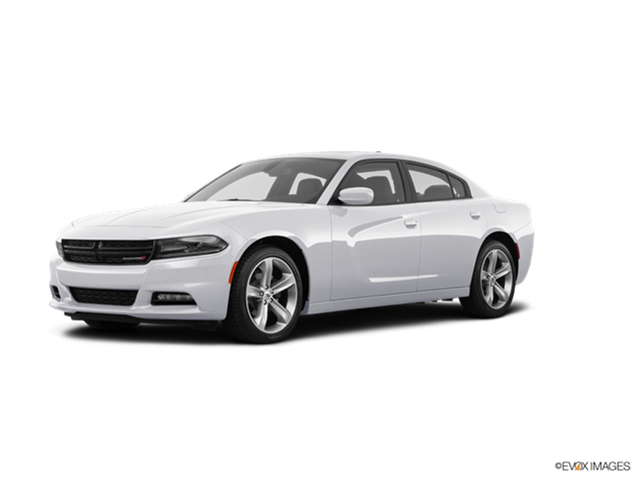 new 2018 dodge charger.  Charger 2018 Dodge Charger With New Dodge Charger