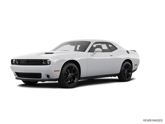 2018 dodge challenger. plain 2018 with 2018 dodge challenger